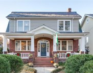 4204 Forest Hill  Avenue, Richmond image