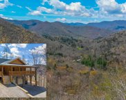 474 Stone Pillow Rd, Tuckasegee image