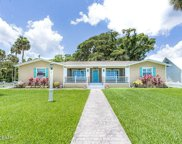 4778 Halifax Drive, Port Orange image