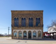 615 South Main Street, Oshkosh image