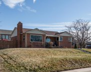 4020 Carr Street, Wheat Ridge image
