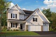 167 Maple Terrace, Waconia image