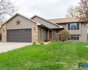 2600 S Alpine Ave, Sioux Falls image