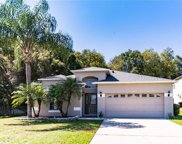 204 Clydesdale Circle, Sanford image