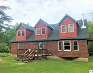 32668 COUNTY RD 42, Effie image