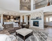 10554 Greycliffe Drive, Highlands Ranch image