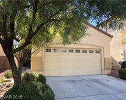 2877 SALADO CREEK Avenue, North Las Vegas image