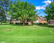 20322 Heathrow Drive, Silverhill image