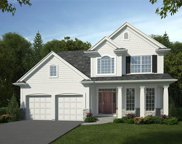 1154 Wagner Place, Rock Hill image