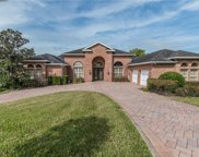 12817 Tradition Drive, Dade City image
