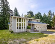 14009 49th Pl  W, Edmonds image
