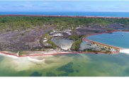 Lubbers Ln, Carrabelle image