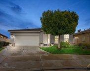 10215 Besancon, Bakersfield image