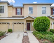 12827 Avelar Manor Place, Riverview image