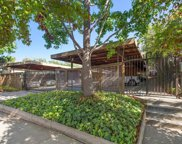 3800     Maybelle Ave     1, Oakland image