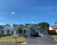 12783 SW 250th Ter, Homestead image