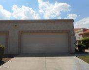 9445 W Morrow Drive, Peoria image
