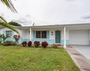 3349 Monticello Street, Holiday image