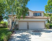 21112 Oakleaf Canyon Drive, Newhall image