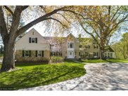 1590 Edgcumbe Road, Saint Paul image