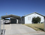 38745 Frontier Avenue, Palmdale image
