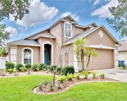 3839 Bellewater Boulevard, Riverview image