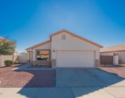 16169 W Monte Cristo Avenue, Surprise image