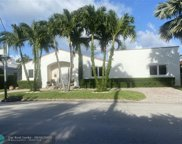8851 Dickens Ave, Surfside image