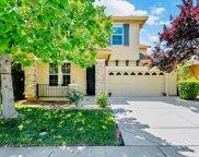 4359  Niobe Circle, Rancho Cordova image