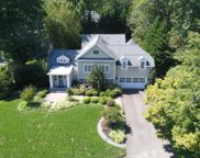 620 Lake   Drive, Princeton image