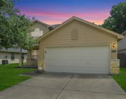 22254 Queenbury Hills Drive, Houston image
