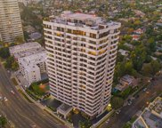 10601  Wilshire Blvd, Los Angeles image