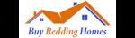 Buy Redding Homes