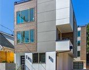 3953 1st Avenue NE Unit #A, Seattle image