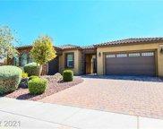 8718 Lavender Ridge Street, Las Vegas image
