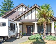 311 Forester  Ave, Comox image