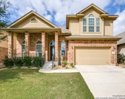 218 Mayflower, Cibolo image