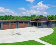 218 County Road 38, Riceville image