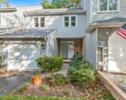 154 Patriots Rd, Parsippany-Troy Hills Twp. image