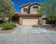 39829 N River Bend Road, Phoenix image