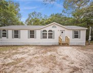 10062 Country Road, Brooksville image