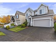 918 SW 19TH  WAY, Troutdale image