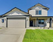 5120 W Gumwood Cir, Post Falls image