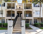 5880 W Sample Rd Unit #303, Coral Springs image