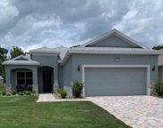 8091 Bridgeport Bay Circle, Mount Dora image