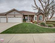 10104 Hyacinth, Bakersfield image