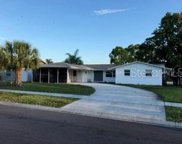 4644 Bay Crest Drive, Tampa image