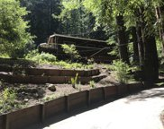 340 Logan Creek Rd, Boulder Creek image