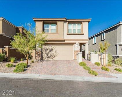 908 Cirrus Cloud Avenue, Las Vegas
