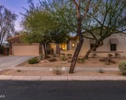 31719 N 15th Drive, Phoenix image
